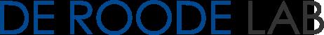 De Roode Lab Logo